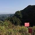 九九峰健行步道 (23).JPG