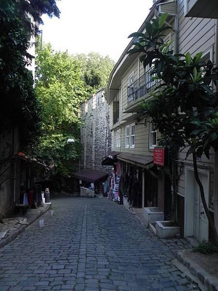 Soğukçeşme Street (3).JPG