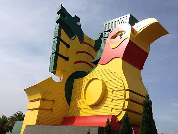 麗寶樂園 (1).JPG