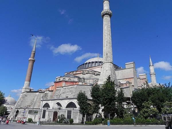 Hagia Sophia Museum (1).JPG