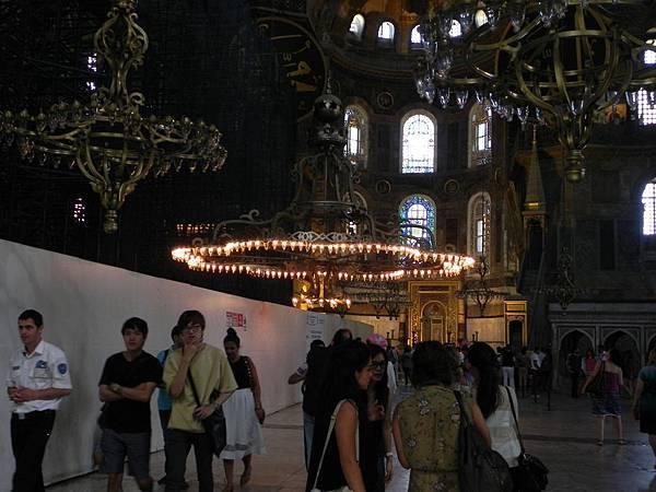 Hagia Sophia Museum (2).JPG