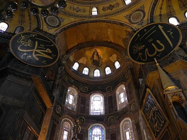 Hagia Sophia Museum (4).JPG