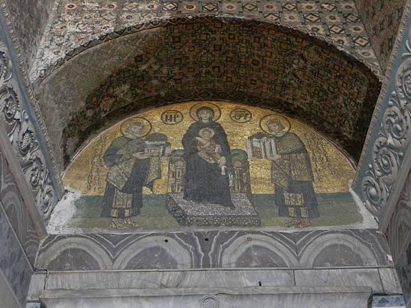 Hagia Sophia Museum (7).JPG
