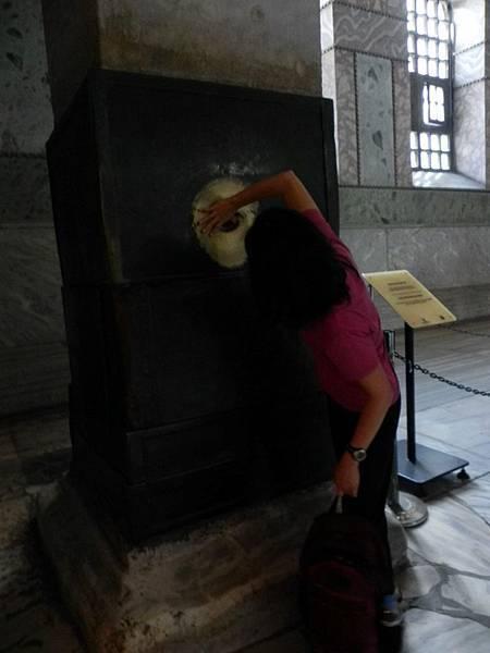 Hagia Sophia Museum (8).JPG