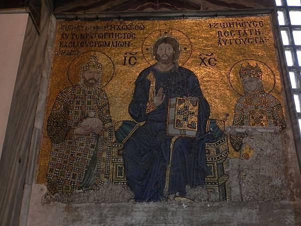 Hagia Sophia Museum (15).JPG