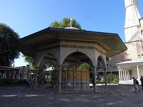 Hagia Sophia Museum (20).JPG