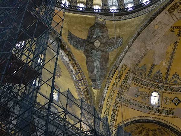 Hagia Sophia Museum (26).JPG