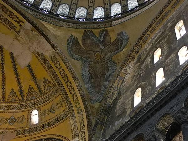 Hagia Sophia Museum (27).JPG