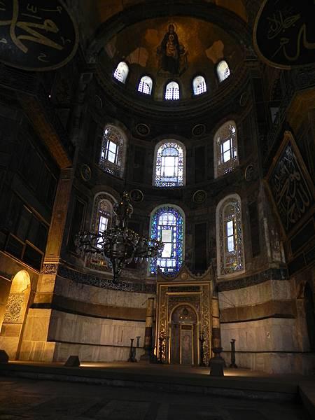 Hagia Sophia Museum (29).JPG