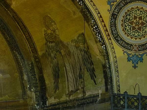 Hagia Sophia Museum (30).JPG