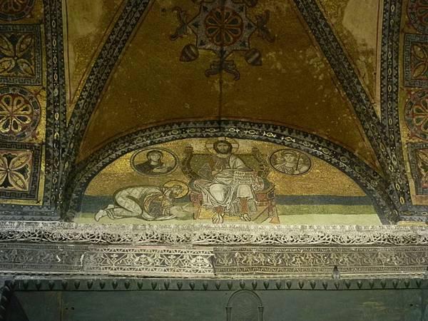 Hagia Sophia Museum (32).JPG