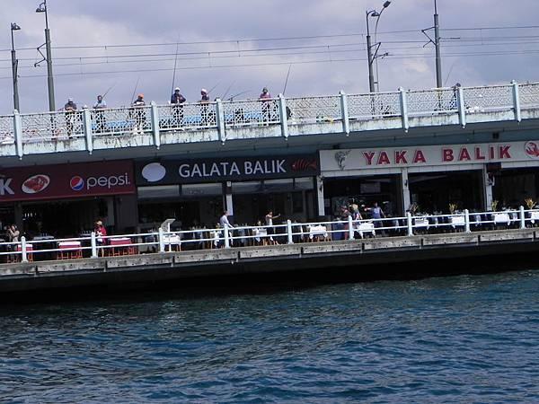 Galata Bridge (7).JPG
