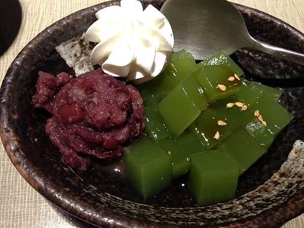 元定食 (6).JPG