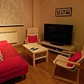 Apartamento Losillas 2 (1).JPG