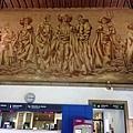 Ávila Train Station (3).JPG