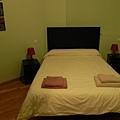 Apartamento Losillas 2 (2).JPG
