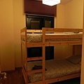 Apartamento Losillas 2 (3).JPG