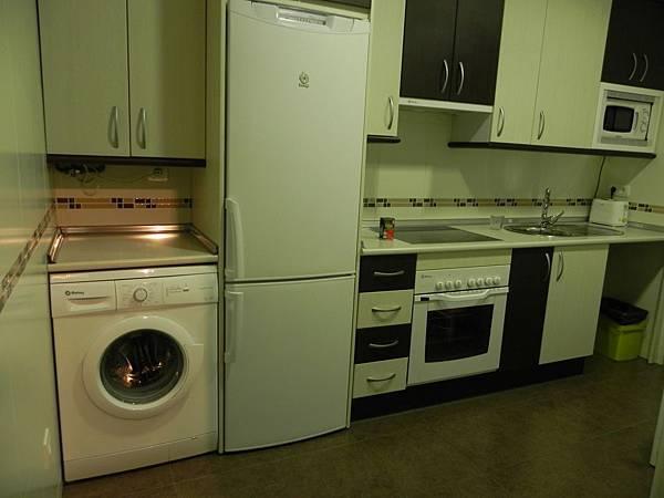 Apartamento Losillas 2 (5).JPG