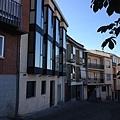 Apartamento Losillas 2 (8).JPG