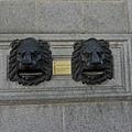 Ávila街頭巷尾 (1).JPG