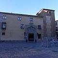 Ávila街頭巷尾 (3).JPG