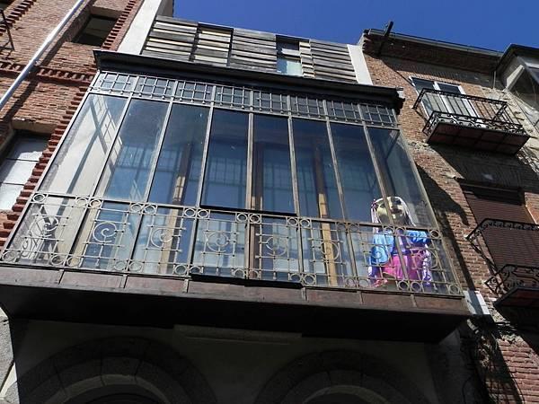 Ávila街頭巷尾 (4).JPG