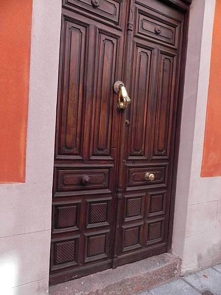 Ávila街頭巷尾 (5).JPG