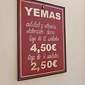 Yemas de Santa Teresa (2).JPG
