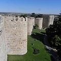 Las Murallas de Ávila (7).JPG