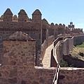 Las Murallas de Ávila (19).JPG