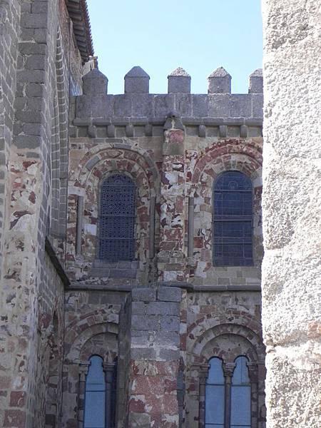 Las Murallas de Ávila (23).JPG