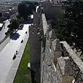 Las Murallas de Ávila (28).JPG