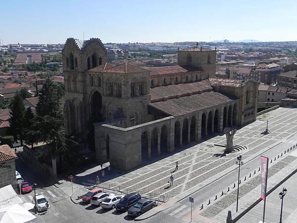 Basílica de San Vicente.JPG