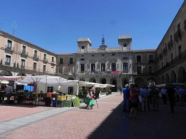 Plaza del Mercado Chico (9).JPG