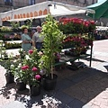 Plaza del Mercado Chico (10).JPG