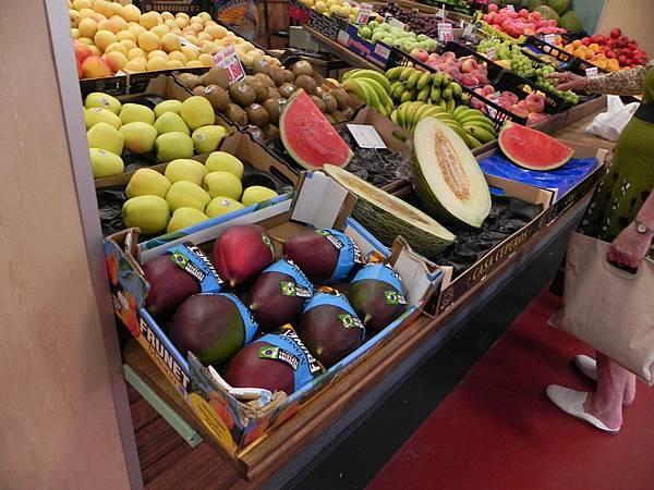 Mercado Municipal de Abastos (1).JPG