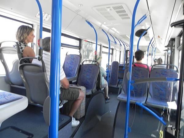 Ávila市公車 (1).JPG