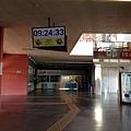 Estación de Autobuses de Ávila阿維拉巴士站 (3).JPG