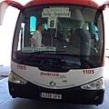 Estación de Autobuses de Ávila阿維拉巴士站 (6).JPG