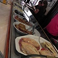 Cafeteria La Casona Fusión, Ávila (1).JPG