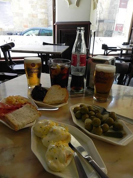 Cafeteria La Casona Fusión, Ávila (2).JPG