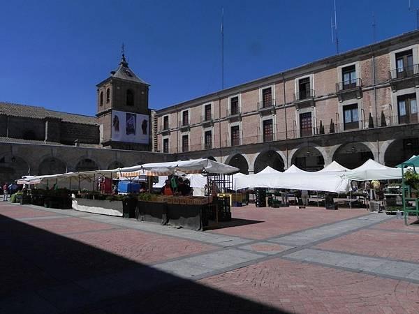Plaza del Mercado Chico (1).JPG