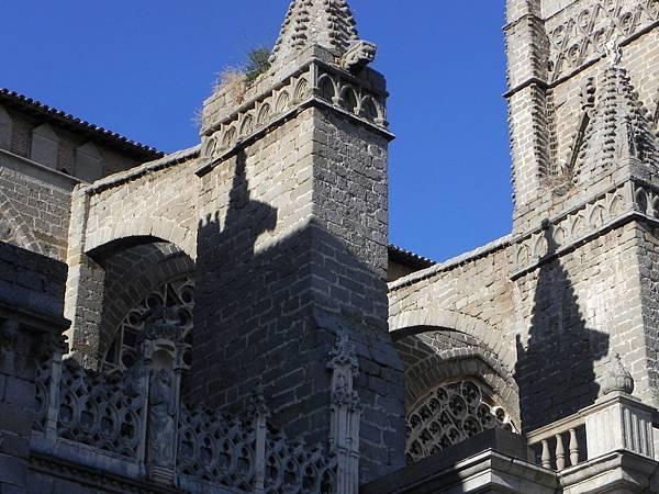 Catedral del Salvador de Ávila (2).JPG