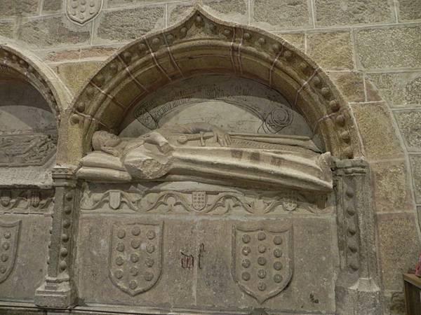 Catedral del Salvador de Ávila (3).JPG