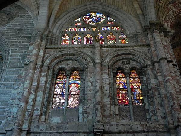 Catedral del Salvador de Ávila (7).JPG