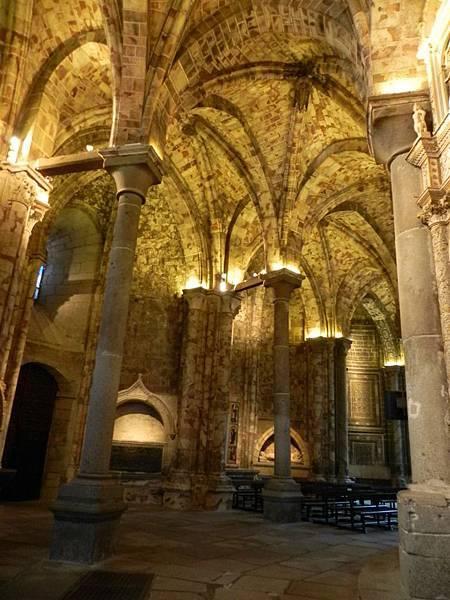 Catedral del Salvador de Ávila (9).JPG