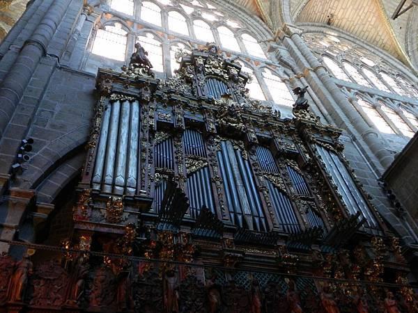Catedral del Salvador de Ávila (11).JPG