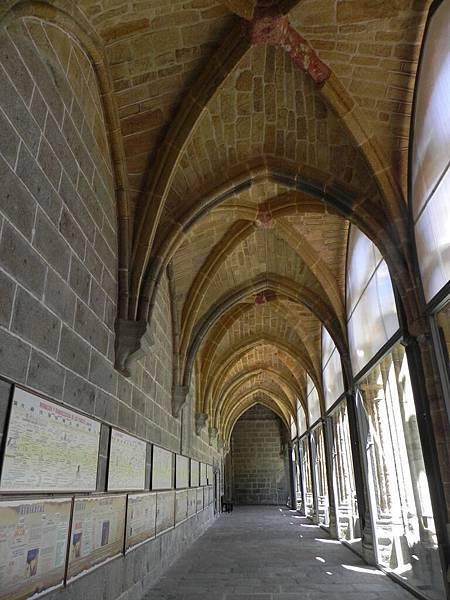 Catedral del Salvador de Ávila (12).JPG