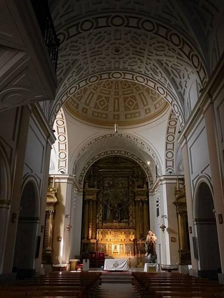 Convento de Santa Teresa (1).JPG