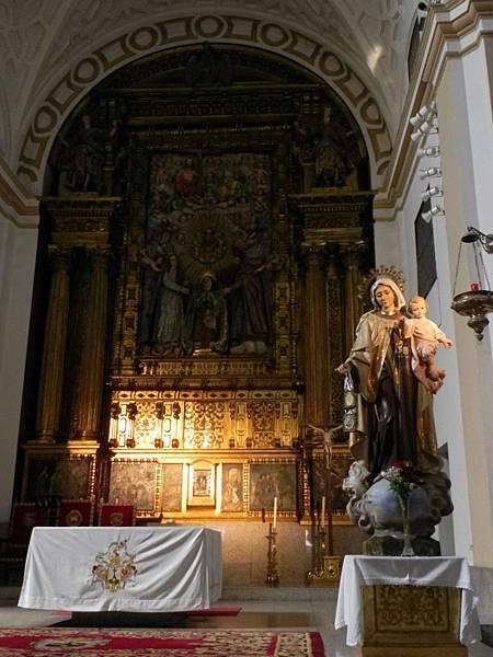 Convento de Santa Teresa (2).JPG